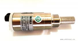 维萨拉(Vaisala)DMT143露点变送器