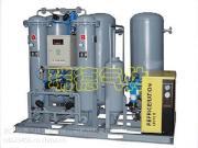 石油炼油用制氮机
