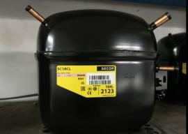 钛板换热器,美国Danfoss丹佛斯钎焊板式换热器B3-014-20-3.0-H