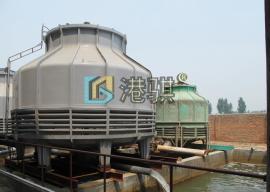 【冷却塔闭式】循环水冷却塔生产厂家-港骐