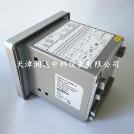 TRD-TJ8700系列彩色无纸记录仪