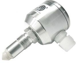 天欧优势品牌SMW轴承018345