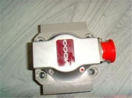 招标利器 MOOG 比例阀 D661-4341C