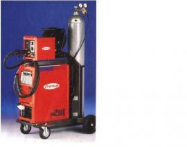 奥地利FRONIUS 焊机零件(焊接头) NR.4200011743