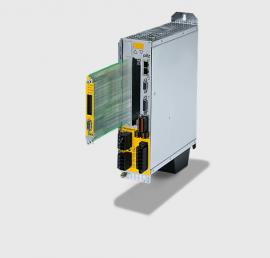 pilz皮尔磁PMCprimo DriveP运动控制器