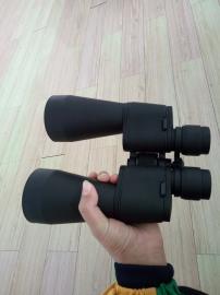 林格曼测烟望远镜路博LB-803型现货