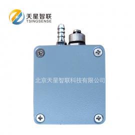 BAS100军工级高精度气压高度计大气压力传感器