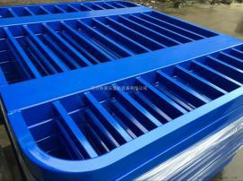 塑料行业托盘/粒子专用托盘/化工行业托盘/化工厂托盘