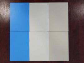医用抗菌板 洁净板 无机预涂板 可定制