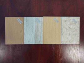 索洁板|无机预涂板材料|无机预涂板