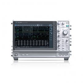 致远ZDL6000示波记录仪 WAVESCOPE记录仪