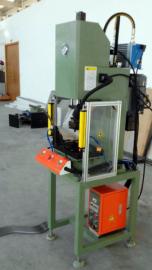 小型轴承压装机,HK-C03轴承压装机,桌上轴承压装机