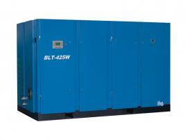 博莱特BLT-425W/315KW水冷螺杆式空压机