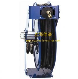 美国COXREELS考克斯双管卷管器 并联管卷管器 组合式卷盘 卷盘