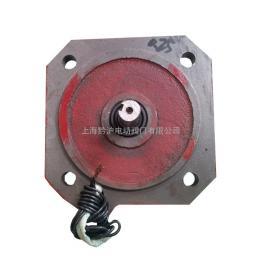 YDF-WF-211-4 0.18KW电机/阀门电动装置专用电机