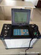 烟尘烟气综合测试路博LB-70C型多功能烟尘(气)测试仪