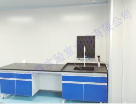 实验室家具定做 实验室设备定制