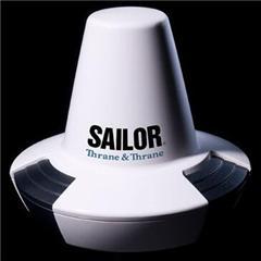 丹麦SAILOR对讲机