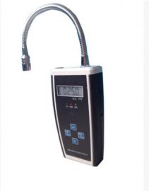 大量国产便携式苯气体检测仪LB-B型现货促销