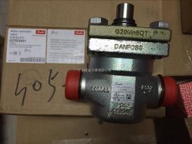 丹佛斯电动阀ICM32-B 027H3001工业制冷电子元器件全新原装正品