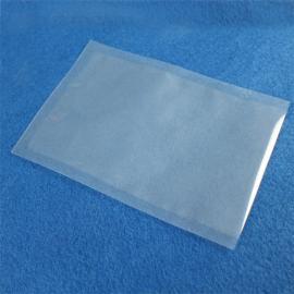 厂家定制立体袋尼龙袋防静电防潮真空塑料袋批发