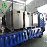 餐饮行业废气处理-废气处理设备-废气处理成套设备