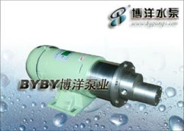 CQB型�X�泵/不�P�磁力�X�泵