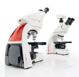 德国徕卡教学用 DM500/750生物显微镜