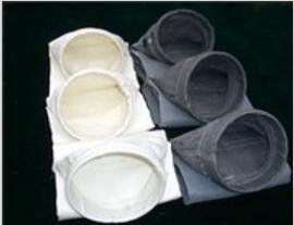 滤布 专业供应滤带