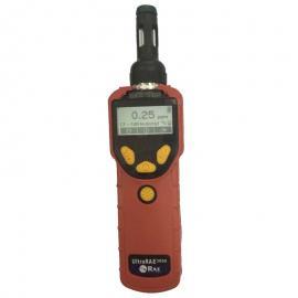 手持式PGM-7360红色外观 特种VOC检测仪