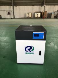 小型污水处理设备最新批发价格