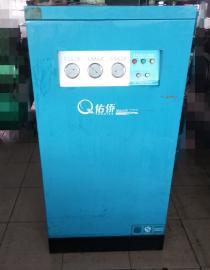200AC冷冻式干燥机 二手冷冻式干燥机