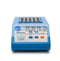 hi839800cod消解加热处理器