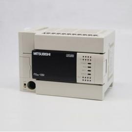 三菱PLC(软件编写\探究、上载、下载、通信)