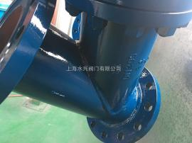 SRY-200-64I�t�f�Y型�^�V器