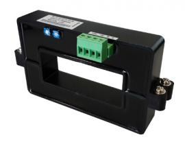 安科瑞霍尔传感器AHKC-HB 开口式开环电流传感器