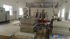 全自动水厂高锰酸钾投加装置/一体化加药装置系统