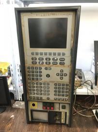 江浙沪德马格Demeg注塑机电路板测试架维修