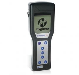 美国Hygiena SystemSURE Plus ATP荧光检测仪/荧光仪