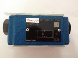 源头采购 REXROTH 气动元件 R412011545