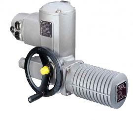 欧美原厂采购ASKUBAL备件KI 10-DM10X1.25