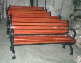 柯桥小区休闲椅销售,户外公园椅安装批发