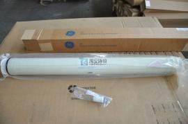 垃圾填埋场渗滤液处理RO膜美国苏伊士膜芯AG8040F-400LF