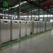 隆鑫环保-低温等离子废气处理设备 高效率 高品质