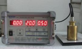 铁损仪 硅钢片铁损测试仪DAC-IR-2C