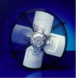 优势品牌MDEXX风机2CF7402-1NA91-1BJ6