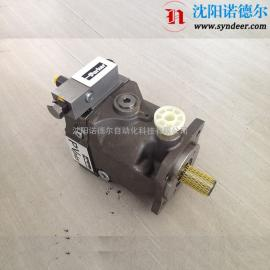 Parker派克PGP517A0380CD1H3NP4P3B1B1备件泵