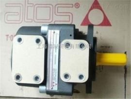 PFE-51110/1DT现货ATOS叶片泵