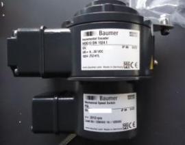 ���萜放�HS COOLER冷�s器KK12-BCV-421 L635