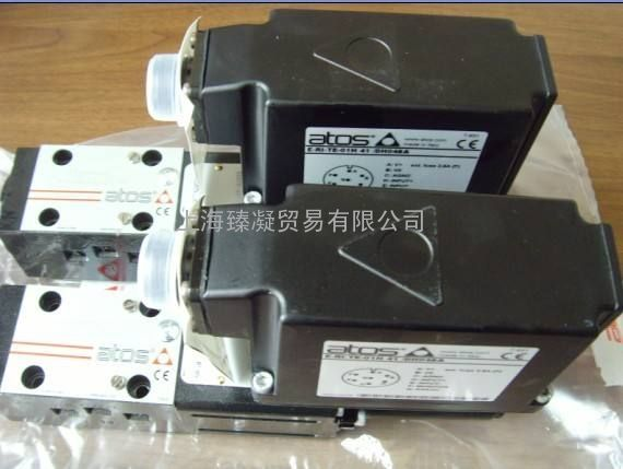 AGMZO-TERS-PS-010/210/I现货ATOS比例阀